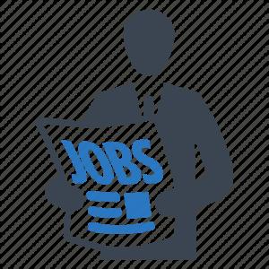 Job_Search-512