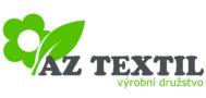 AZ textil výrobní družstvo